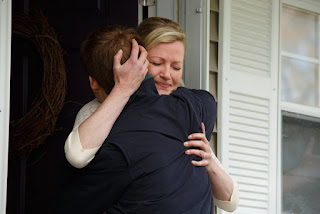 manchester by the sea-lucas hedges-gretchen mol