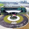 Informasi Lowongan Kerja Terbaru 2019 SMA/SMK  Via Email PT.Bridgestone Tire Indonesia