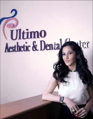 Memilih Perawatan Kecantikan Terbaik Di Jakarta