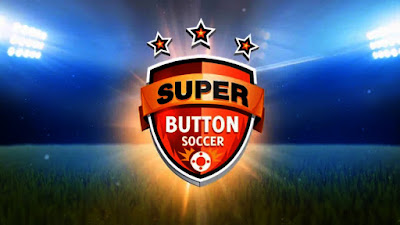 SUPER BUTTON SOCCER [INTEL GRAPHICS 4400]