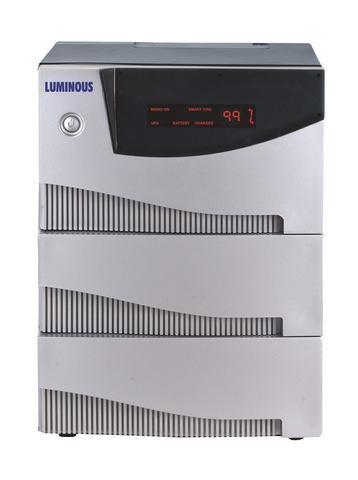 Luminous Higher 3.5 KVA Inverters