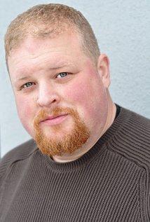 Joel Marsh Garland