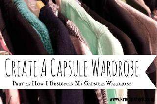 http://www.kristinsterk.com/2016/06/how-i-created-my-capsule-wardrobe.html