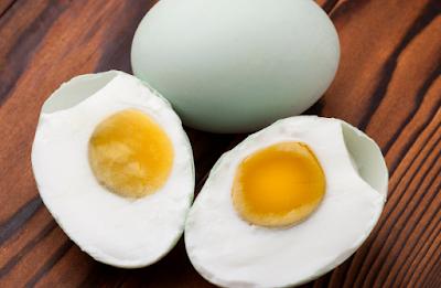 Makanan Sehat untuk Anemia, Jenis Makanan Sehat untuk Anemia, Makanan Sehat untuk Penyakit Anemia
