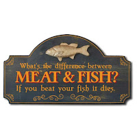 https://www.ceramicwalldecor.com/p/meat-fish-ragtime-sign-wall-decor.html