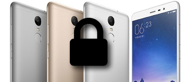 Cara Paling Mudah Unlock Bootloader Redmi Note 3 For Pemula Anak TKPAUD Saja Berhasil! Masak Kamu Gagal