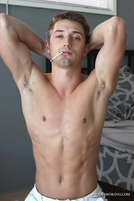 gay blond chubby latin blowjob