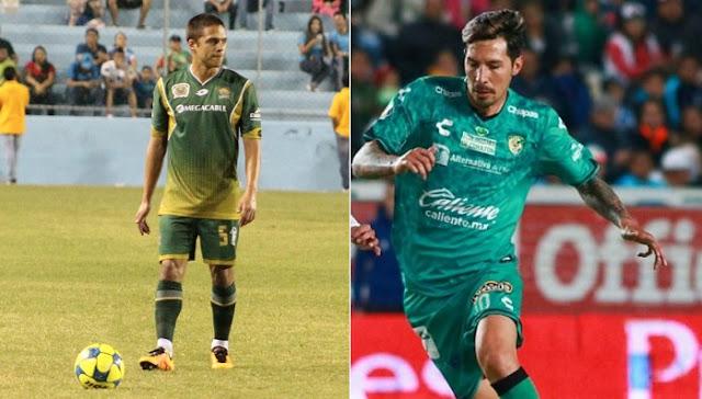 Potros UAEM vs Jaguares Chiapas en vivo