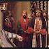 La Diferencia entre llegar a Ser Reyes-Reinas y Sacerdotes-Sacerdotisas