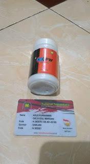 Gambar Ox Pw Herbal Nasa
