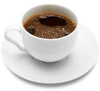 manfaat-dan-khasiat-minum-kopi-untuk-kesehatan-tubuh