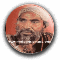 Pakistani Sufi Music-Punjabi Songs Download | Sain Akhtar