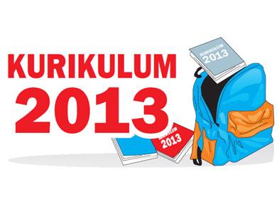 Download Silabus Dan RPP Bahasa Inggris SMP Kurikulum 2013