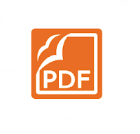 Download Foxit Reader Offline Installer Full Version Free
