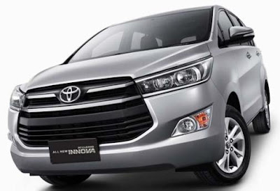 rental innova di Sabang, sewa mobil iinova di Sabang, rental innova sabang, mobil sewa di sabang, rental mobil sabang, rental innova aceh, rental innova pulau weh