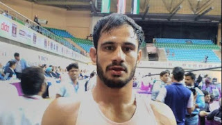 harpreet-won-bronze-in-greco-roman