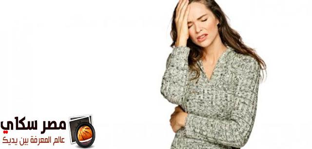 أسئلة وأجوبة عن تناول حبوب منع الحمل Contraceptive pills