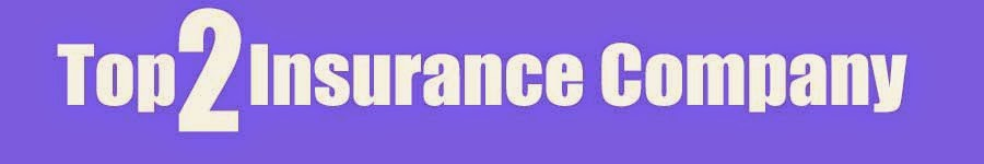 Insurance Uk Xl Insurance Uk Holdings