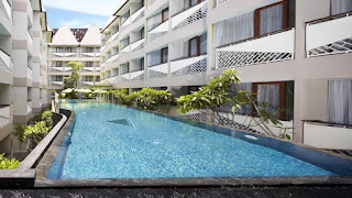 Hotel Jobs - Various Vacancies at Ibis Styles Bali Kuta Circle