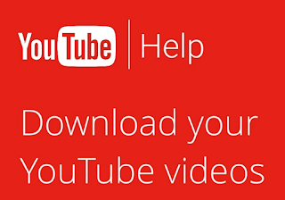 How To Save Youtube Videos On Android