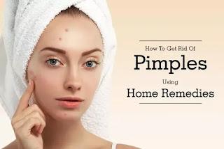 https://www.amazon.in/gp/search/ref=as_li_qf_sp_sr_il_tl?ie=UTF8&tag=fashion066e-21&keywords=Pimples product&index=aps&camp=3638&creative=24630&linkCode=xm2&linkId=d5ec6f271cc07fb4122751ae20a35f66