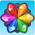 Gems & Magic adventure puzzle Game Tips, Tricks & Cheat Code