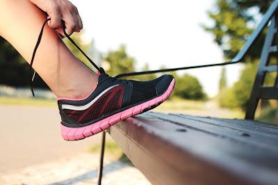 Ejercicio físico, imprescindible para una vida sana