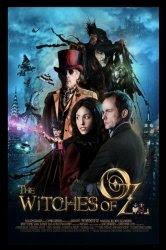 Las brujas de Oz (TV)