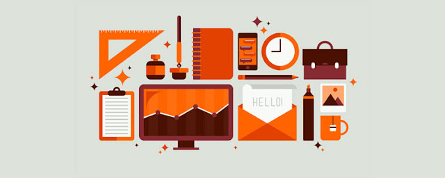كيف ابدأ العمل الحر عبر شبكة الإنترنت؟ ما هي متطلبات العمل الحر؟ ما هي سمات اللازمة للعمل الحر؟ ماديات العمل الحر