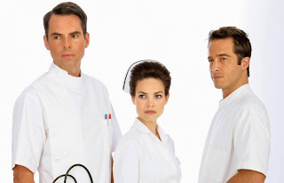 Image result for general hospital 52nd anniversary