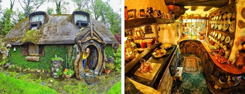 00-kahlum1986-Architecture-with-the-Self-Built-Hobbit-House-www-designstack-co