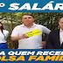 Bolsonaro anuncia 13º para beneficiários do Bolsa Família