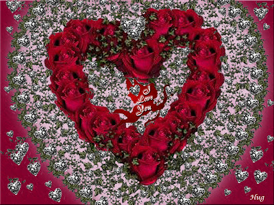 heart+picture+on+valentine+day+%283%29