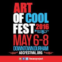 Art of Cool Fest