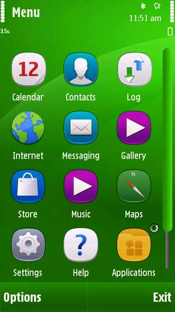 Download and install whatsapp for nokia 5233