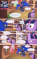 http://derpkenafansub.blogspot.mx/2014/06/syoeeb-let-it-out-my-little-pony.html