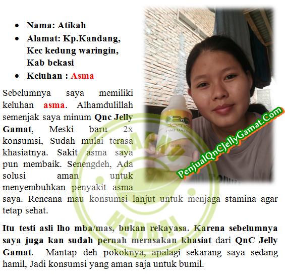 Cara Mudah Mengobati Tbc Paru Secara Alami Terbukti Manjur ~ TESTIMONI QNC JELLY GAMAT