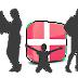 القانون الدنماركي و للطلاق والحقوق والواجبات تجاه الاطفال