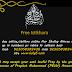 Dua Online-Istikhara Online-Spiritual Help Online-Pray