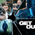 GET OUT: Just Because You're Invited, Doesn't Mean You're Welcome