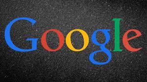 cara riset sederhana yang bisa rangking 1 di mbah google