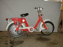 http://www.reliable-store.com/products/honda-moped-p50-50cc-1966-1967-1968-workshop-service-manual