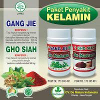Produk Obat Kencing Nanah Dijual Di Apotik