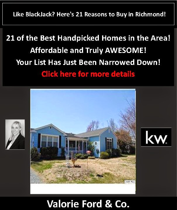 http://www.sellcvilleandrvahomes.com/listings/areas/47947/minprice/309000/maxprice/320000/propertytype/SINGLE,CONDO,MULTI/listingtype/Resale+New,Foreclosure+Bank+Owned,Short+Sale/