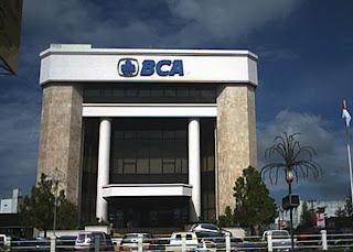 ingin memperlihatkan warta mengenai Lowongan Kerja  Lowongan Kerja Terbaru Bank BCA Tahun 2018