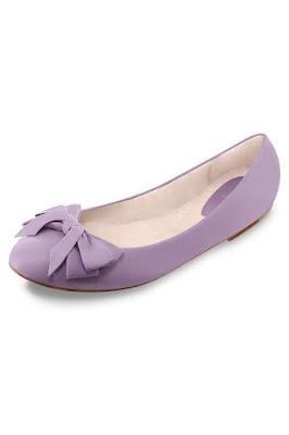 model sepatu wanita dan harganya