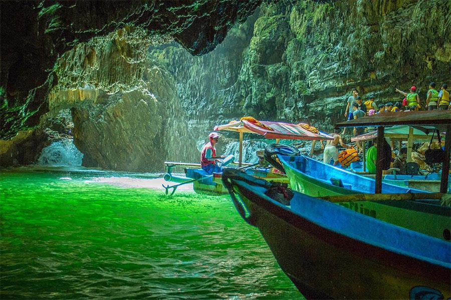 Картинки по запросу indonesia nature