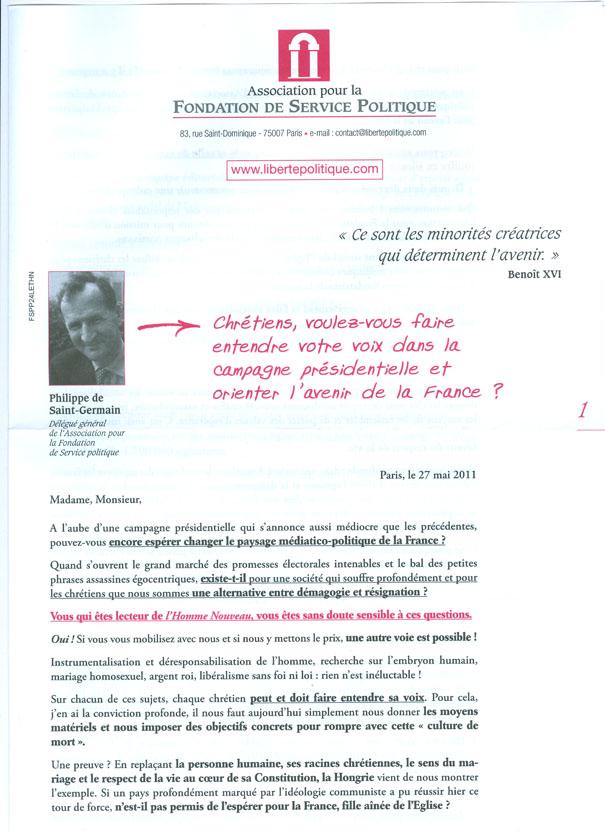 lettre de motivation mcdo 16 ans