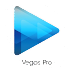 Sony Vegas Pro 13 with Keygen & Patch Full version free download