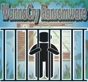 Nahas, Pahlawan Penakluk Serangan Ransomware WannaCry Ditangkap Oleh FBI
